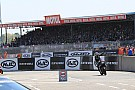 MotoGP Le Grand Prix de France bat son record d'affluence!