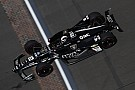IndyCar Indy 500: Starting grid in pictures