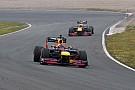 Formule 1 Photos - Quand Verstappen et Ricciardo s'amusent à Zandvoort