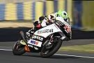 Moto3 Albert Arenas vence 1º GP em final maluco em Le Mans
