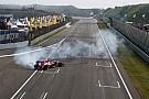 Formule 1 Vidéo - Red Bull fait le show à Zandvoort!