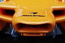 F1-es technikai képgaléria Monte Carlóból
