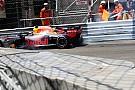 Fórmula 1 Verstappen admite erro e quer ter sorte em corrida