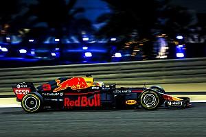 Formule 1 Toplijst In beeld: De F1-wagens van 2018 zonder halo