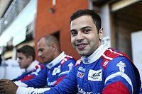 Le Mans: la Inter Europol prende Isaakyan per la 24h e la ELMS