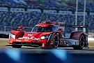 IMSA Test Daytona, Giorno 2: Nasr e Cadillac sugli scudi nella sessione notturna
