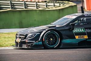 DTM Previo Hockenheim acoge los últimos test de pretemporada del DTM 2018
