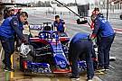 Формула 1 Марко: Honda буде на рівні Renault до кінця року
