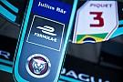 Formula E teknoloji toplantısında 2021 kuralları görüşüldü