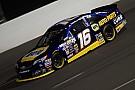 NASCAR NASCAR K&N West Series features significant bonus to open 2017 season
