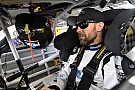 NASCAR Cup Kenseth takes Richmond pole over Blaney