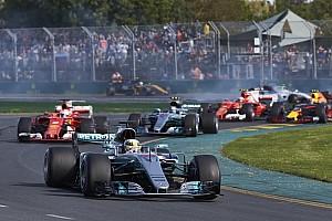 F1 Noticias de última hora Bottas cree que habrá carreras más emocionantes que la de Australia