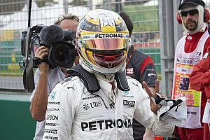 Formula 1 Qualifying report 2017 Australian GP: Top 10 quotes after qualifying