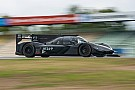IMSA Nunez, Bomarito begin Mazda testing with Joest