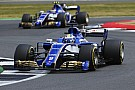 Sauber planning significant aero update for Hungary