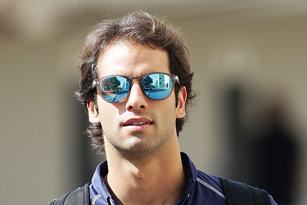 Felipe Nasr - F1 Driver | News, Photos, Videos and Social ... Felipe Nasr