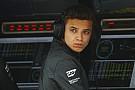 Norris é cotado para piloto reserva da McLaren em 2018