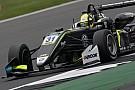 Євро Ф3 у Сільверстоуні: Норріс виграє першу гонку, Шумахер - 8-й
