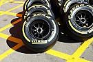 Formel 1 2017: Reifenwahl für den GP Aserbaidschan in Baku steht fest