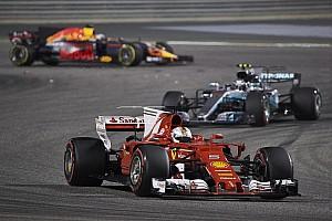 Формула 1 Топ список Відео: