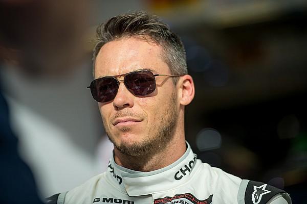 BES Noticias de última hora Lotterer regresa a Audi para las 24 Horas de Spa