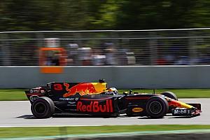F1 Noticias de última hora Ricciardo piensa que si tuvieran la potencia de Mercedes darían