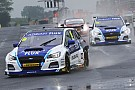 BTCC Plato: Poor BTCC form has