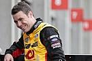 NASCAR XFINITY Alex Labbe continues solid start to full-time Xfinity Series season