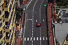 Siga o GP de Mônaco de F1 em Tempo Real