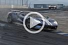 Jeux Video Vidéo - À la découverte de Project CARS 2!