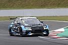 WTCC Az Audi hat autóval lesz jelen a WTCR-ben
