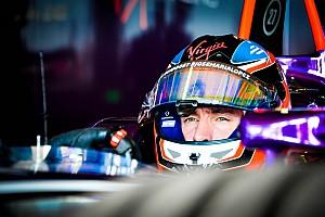 Formula E Preview DS Virgin Racing feeling bullish ahead of Buenos Aires