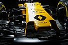 Formula 1 Adopting a Mercedes approach key to Renault progress - Bell