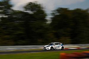 VLN Gara Primo successo in Classe TCR per la Opel Astra al Nürburgring