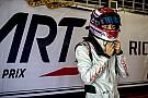 Расселл: Мені не обіцяли участь в тестах Mercedes у Формулі 1