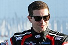 Indy Lights Rickards joins Carlin for Indy Lights program