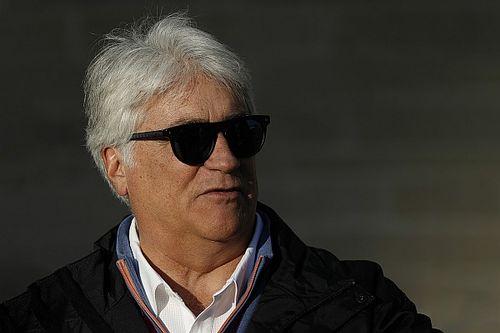 Miles: l'IndyCar si concentra sul Nord America