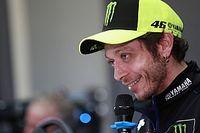 Росси пообещал отмену еще трех гонок MotoGP