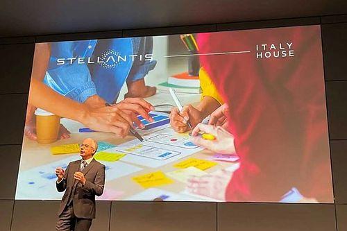 Come e perché Stellantis accelera sulla mobilità elettrica in Italia