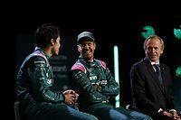 """Vettel: """"Mercedes'ten daha hızlı olursak onları yenebiliriz"""""""