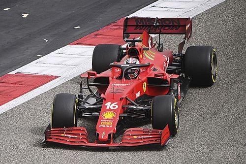 Ferrari: Minket hátrányosabban érint a költségvetési sapka bevezetése!