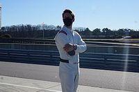 Wypadek Grosjeana