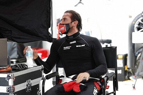 WEC: Risi Competizione piazza il colpo Nasr per Monza e Le Mans