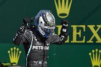 Bottas: il sottovalutato quanto varrebbe lontano da Hamilton?