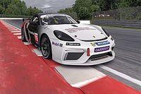 Porsche Esports Sprint Challenge completa meia temporada nesta quarta em Montreal