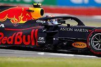 Kwalificatieduels F1: De stand van zaken na de 70th Anniversary GP