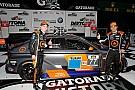 IMSA Others A Daytona l'Audi di Long e Casey vince la Classe TCR dopo un duello serratissimo
