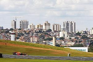 F1 Artículo especial ¿Cuánto sabes del GP de Brasil? Compruébalo con nuestro Trivial