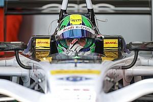 Formel E News Audi-Formel-E-Team: Personalrochade abgeschlossen