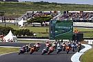 Ranking Motorsport.com: vota al mejor piloto del GP de Australia